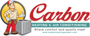 Carbon Heating & Air Conditioning